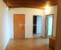 Čiastočná rekonštrukcia 3 izbového bytu  - Osuského ul. - Petržalka