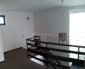 Čiastočná rekonštrukcia 5  izbového rodinného domu  -  Devínska NV.