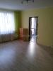 Rekonštrukcia 2 izbového bytu - Nové Mesto, Sibírska ul.